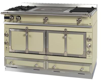 ch teau 120 cuisines alain. Black Bedroom Furniture Sets. Home Design Ideas